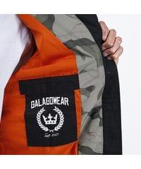 Galagowear куртки 4