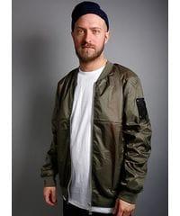 Galagowear куртки 12