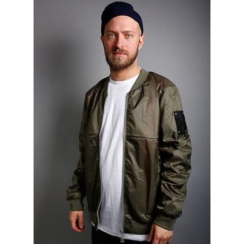 Galagowear куртки