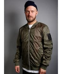 Galagowear куртки 11