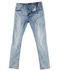 Мужские штаны  1
