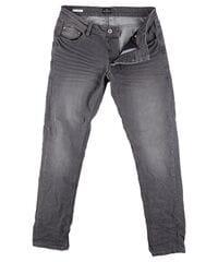 Мужские штаны  12