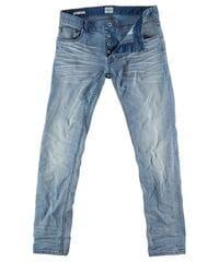 Мужские штаны  11