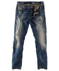 Мужские штаны  10