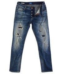 Мужские штаны  8