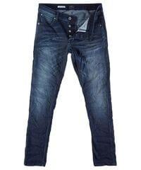 Мужские штаны  6