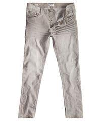 Мужские штаны  5