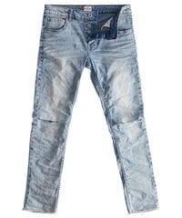 Мужские штаны  4