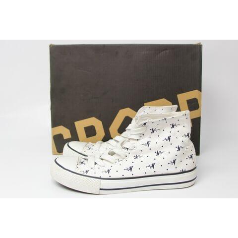 Взуття чоловіче
