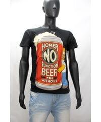 Мужские футболки 2