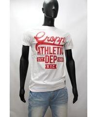 Мужские футболки 5