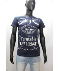 Мужские футболки 7