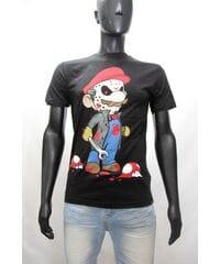 Мужские футболки 11