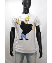 Мужские футболки 14