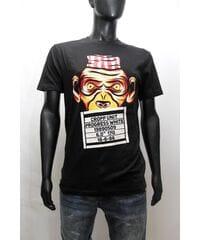 Мужские футболки 13