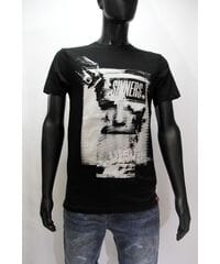 Мужские футболки 12