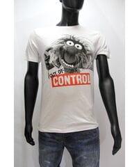 Мужские футболки 19