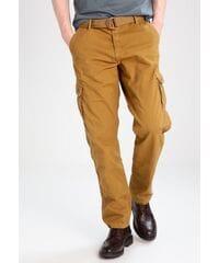 Мужские штаны 2