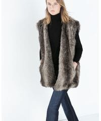 Zara, Berchka winter 15