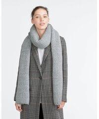 Zara, Berchka winter 3