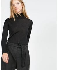 Zara, Berchka winter 19
