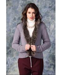 Zara, Berchka winter 1