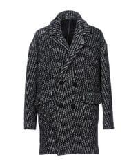 Пальто Takeshy Kurosawa 7