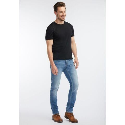 Mustang  Jeans Man