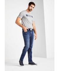 Mustang  Jeans Man 11