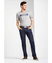 Mustang  Jeans Man 13