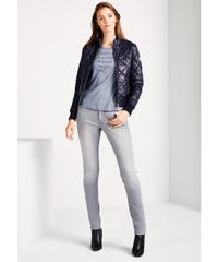 Mustang  Jeans Women 8