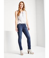 Mustang  Jeans Women 11