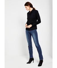 Mustang  Jeans Women 9