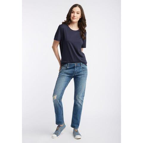 Mustang  Jeans Women