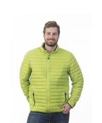 Norwear jacket  2