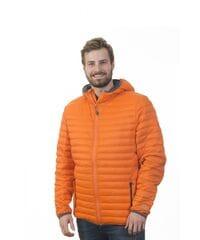 Norwear jacket  3