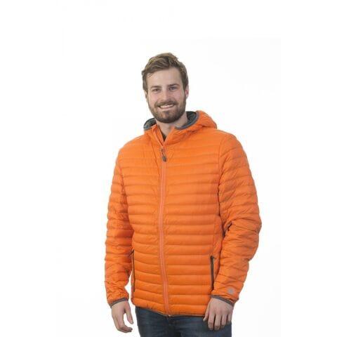 Norwear jacket