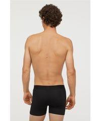 H&M Men's Underwear 2