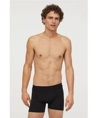 H&M Men's Underwear 1