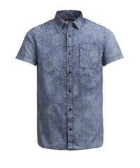Jack & Jones  рубашки  12