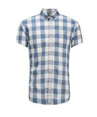 Jack & Jones  рубашки  1