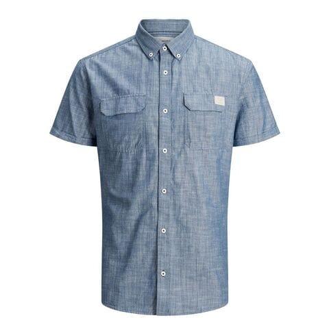 Jack & Jones   сорочки