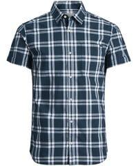 Jack & Jones  рубашки  11