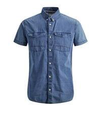 Jack & Jones  рубашки  6