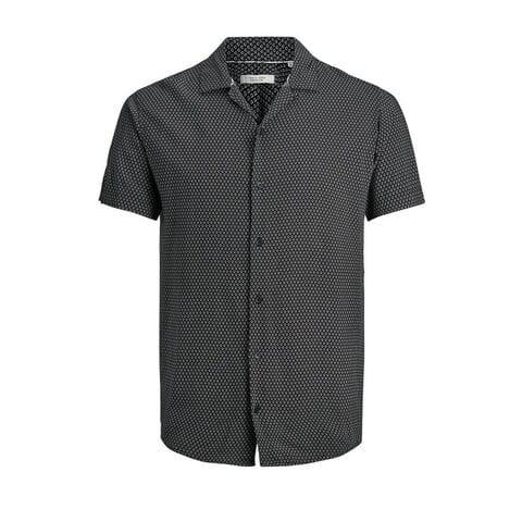 Jack & Jones  рубашки