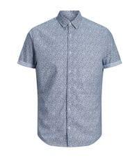 Jack & Jones  рубашки  2