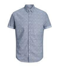 Jack & Jones   сорочки  2