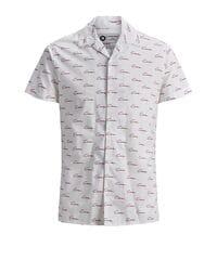 Jack & Jones  рубашки  3