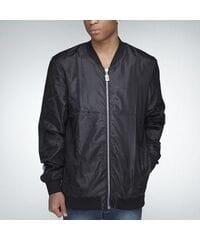 Легкі куртки  GW 6