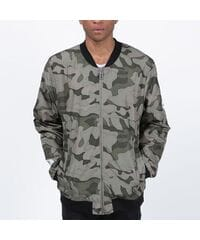 Легкі куртки  GW 3